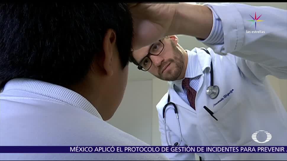 México, niños, obesidad, SEP