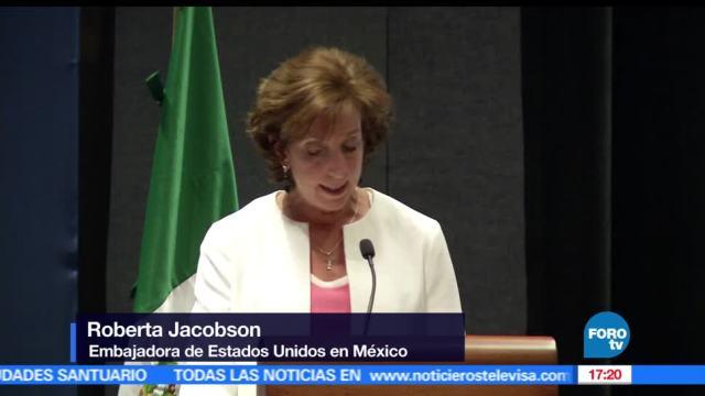 México y EU, alertan, alto consumo, fentanilo