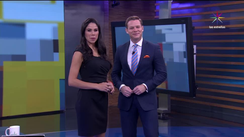 Janeth Moreno, abogada, Moreno Law, Eunice Rendón, Foro Agenda Migrante
