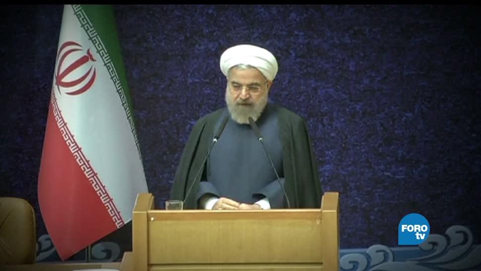 Irán, escenarios, elecciones, presidenciales, votaciones, 2017