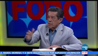 Rafael Cardona, analista político, Violencia, periodistas
