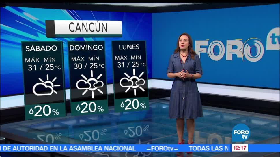 Tiempo al tiempo, Raquel Méndez,Culiacán, Sinaloa