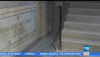 Ofrecen, criptas, personas sin recursos, España, autoridades religiosas, salamanca