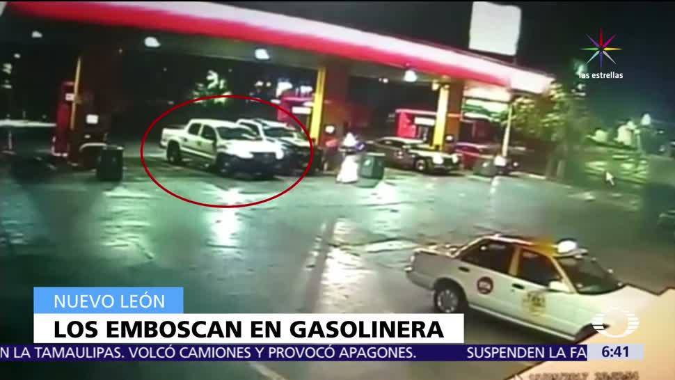 coordinador, Policía Municipal, San Pedro, César Daniel Camacho, agentes