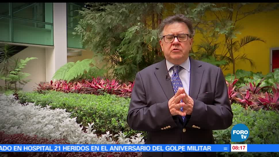 maestro, Enrique Vigil, nacionalismo, globalización