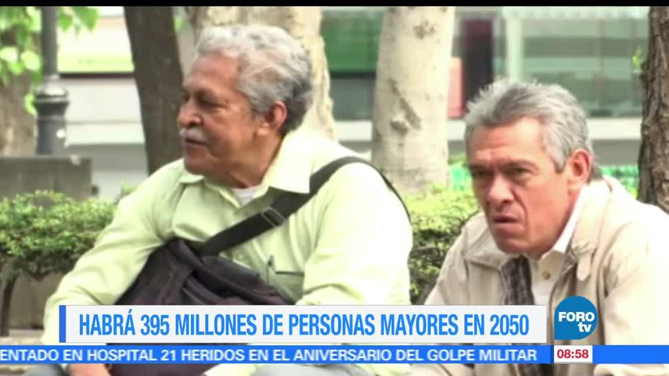 estudios, número de personas, 80 años, 395 millones