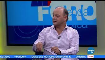 analista Javier Tejado, PRI, elecciones, estatales