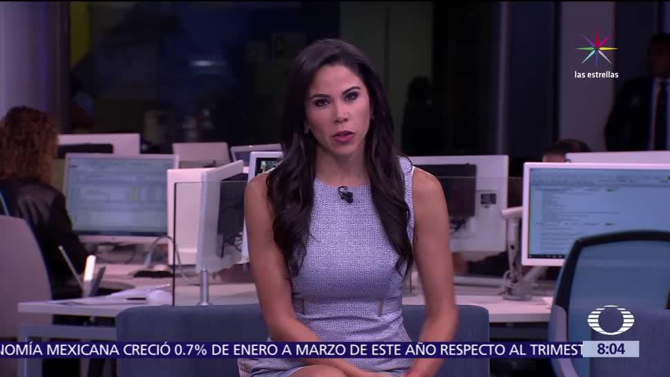 sexólogo, David Barrios, cibersexo, Alicia Lebrija