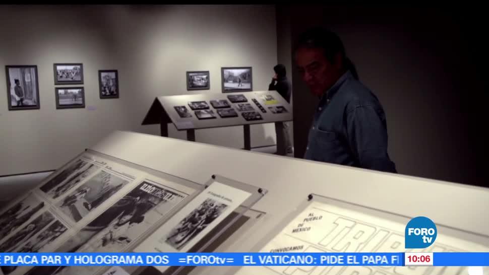 Sofía Escobosa, trabajo, fotógrafos, mexicanos