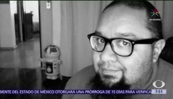 Despierta con Cultura, Julio Patan, Macho Man 21, Seminario de Cultura Mexicana