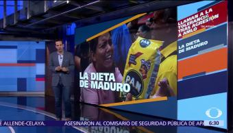 Despierta con Loret de Mola, Carlos Loret de Mola, Noticieros Televisa, Televisa News