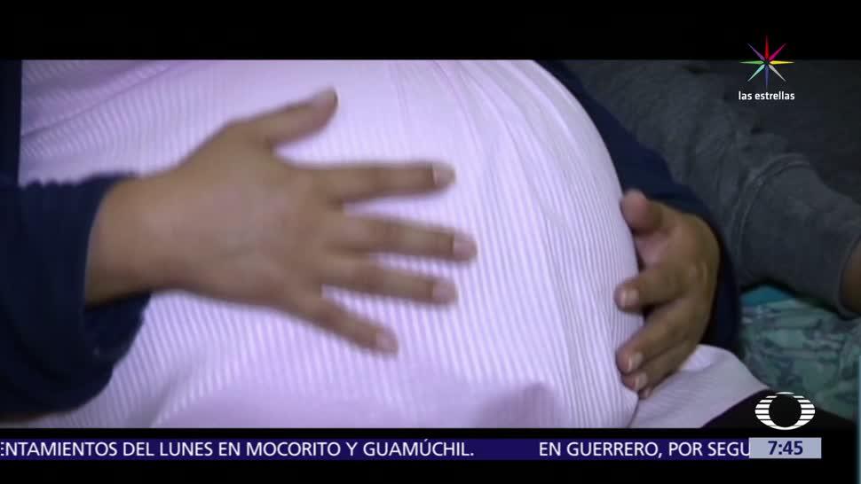 Perú, autoridades, casos de venta de niños, venta de niños por internet, tratantes, adopción