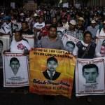 Padres normalistas ayotzinapa, Ayotzinapa, normalistas, Pares normalistas
