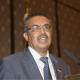 Adhanom Ghebreyesus nuevo director de la OMS