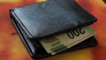 Consar informa que no fue afectado el ahorro de los trabajadores