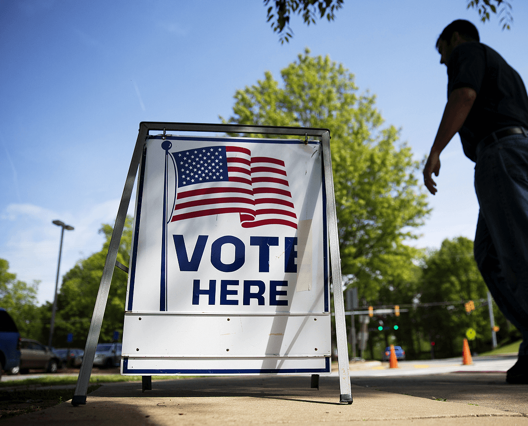 Trump establece comisión para investigar supuesto fraude electoral