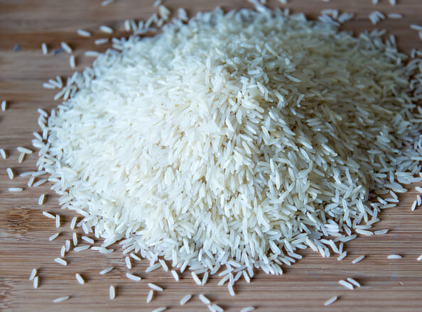 arroz, cereal, arroz mexicano, productores de arroz, venta