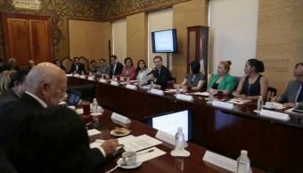 Aurelio Nuño, SEP, maestros, educación, innovación, pedagógica