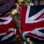 Manchester, terrorismo, atentado terrorista, reino unido, ariana grande, seguridad