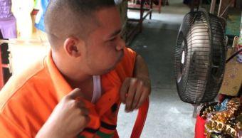 Yucatan, Sector salud, Ola de calor, Enfermedades, Noticias, Noticieros televisa