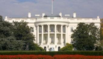 Casa Blanca, Washington, EU, donald trump