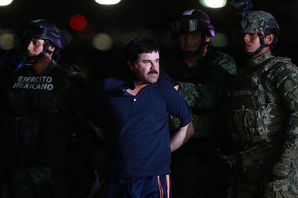 Hermano, Chapo, Altiplano, Carcel, Mexico, Noticias, Mudo