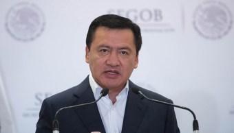 secretario de gobernacion, osorio chong