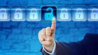 Estados Unidos acusa a Corea del Norte del ciberataque WannaCry