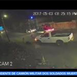 Palmarito, Huachicoleros, Puebla, Enfrentamiento palmarito