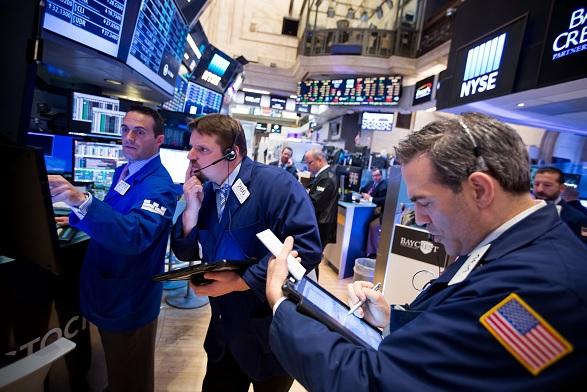 Wall Street, Dow Jones, Nueva York, bolsa, ganancias, inversión,