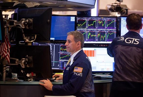 Wall Street, Dow Jones, economía, bolsa, Estados Unidos, inversión, Nasdaq,