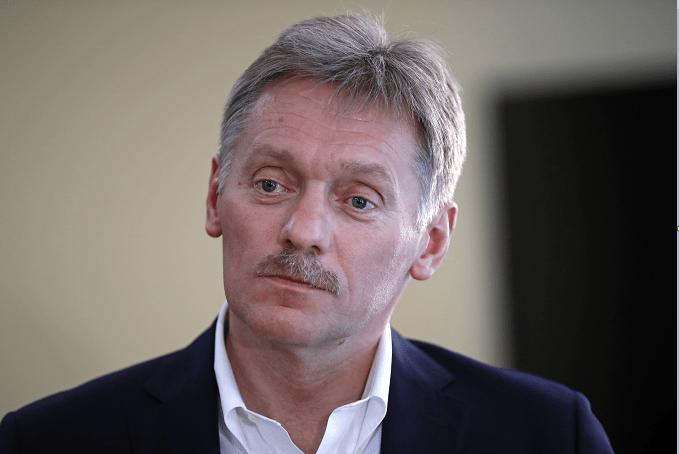Kremlin dice que Putin y Trump tienen mucho de qué hablar