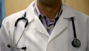 enfermedades psicosomáticas, doctor, medicina, enfermedad, medicina psicosomática, doctor, médico
