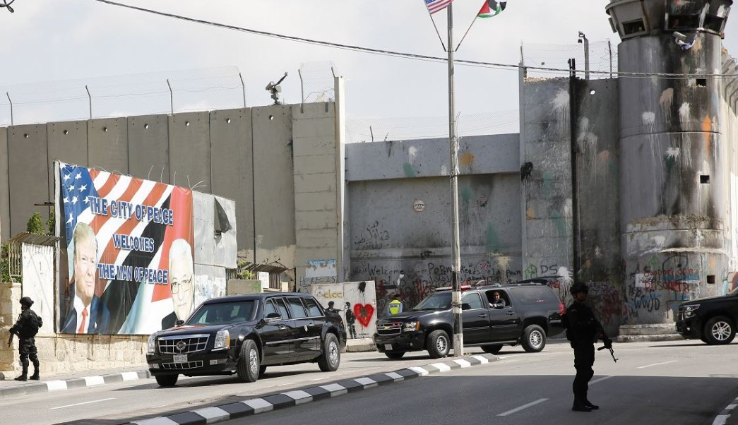 Donald Trump. Estados unidos, belén, mahmud, Abbas, palestina