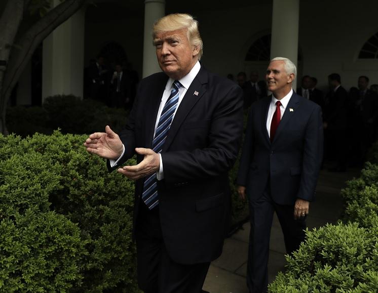 Trump, Cinco Mayo, mexicanos, batalla, Puebla, Estados Unidos, celebración,