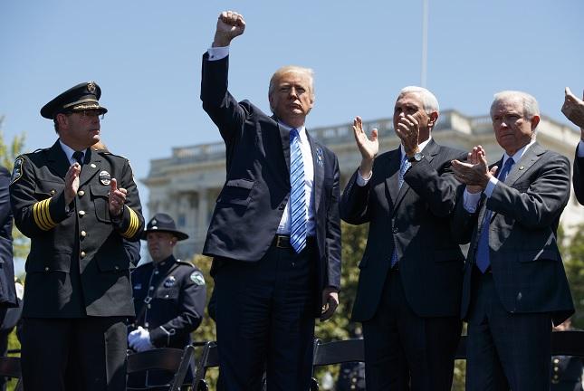 Trump, migrantes, decreto, Estados Unidos, seguridad, terrorismo,