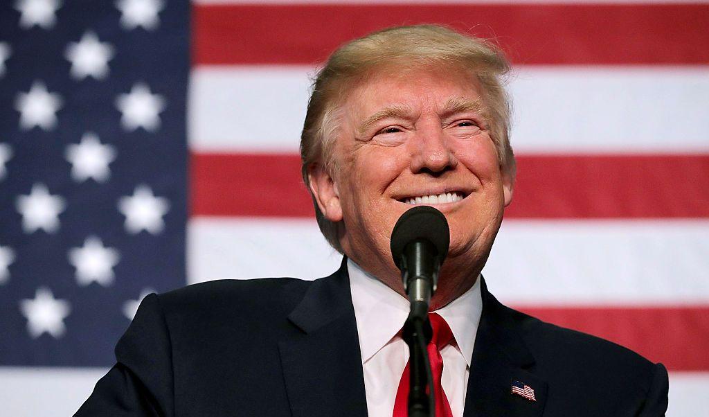 Rusia, Estados Unidos, Lavrov, Trump, Tillerson, Casa Blanca, política,