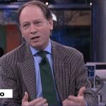 El analista Javier Tello habla sobre Trump en Despierta con Loret