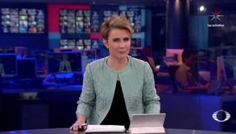 noticias, televisa, En Punto, Programa, completo, 30 de mayo de 2017