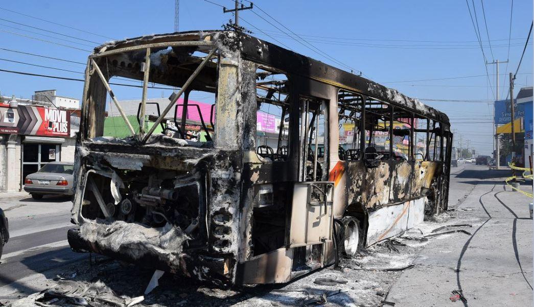 Enfrentamiento, reynosa, Tamaulipas, seguridad, violencia, 12 muertos