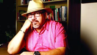 Javier Valdez, Periodista javier valdez, Matan periodista javier valdez, Matan periodista mexico, Periodista mexico, Notcias periodista mexico