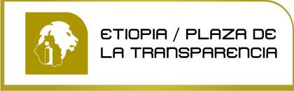 Etiopía, Plaza, Transparencia, Metro, ícono