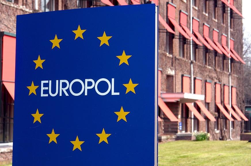 Europol trabaja con las unidades de ciberdelitos de los países afectados (Getty Images)
