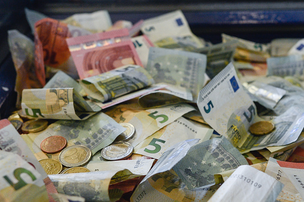 La propuesta es unificar el euro y concretar la unión económica