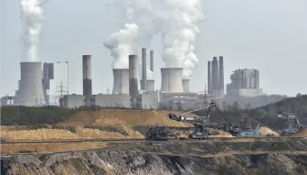 Cambio, climático, Paris, Trump, Estados Unidos, ecología,