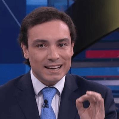 Fernando Rodríguez Doval, PAN, Partido Acción Nacional, Fernando Rodríguez, Rodríguez Doval