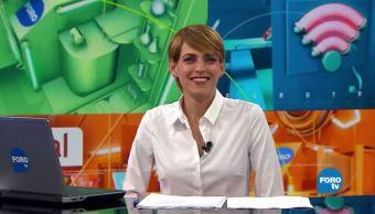 noticias, televisa news, Fractal, Programa, completo, 19 de mayo de 2017