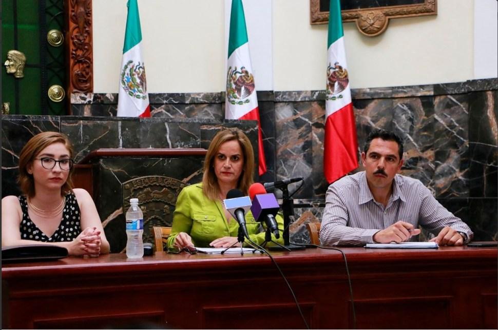 Funcionarios de Chihuahua desmienten la desaparición de jornaleros (Twitter @GobiernoEdoChih)