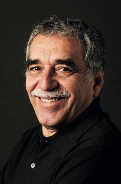 Gabriel García Márquez creó la historia de Macondo y los Buendía (Getty Images)
