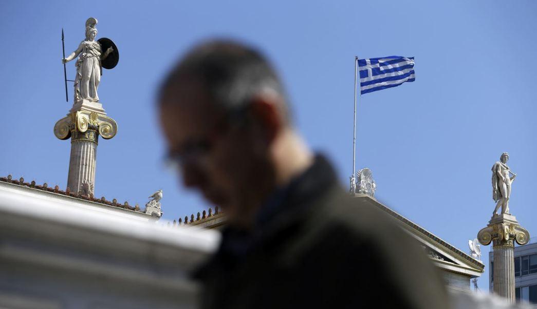 Grecia, eurozona, economía, finanzas, rescate, acreedores